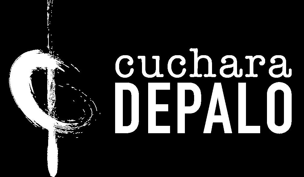 Restaurante Cuchara de palo